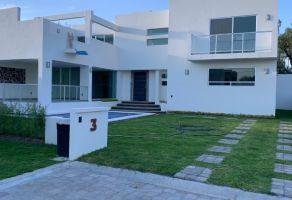 Foto de casa en venta en La Magdalena, Tequisquiapan, Querétaro, 10467668,  no 01