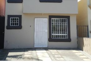Foto de casa en venta en Lomas del Mar, Tijuana, Baja California, 6891657,  no 01