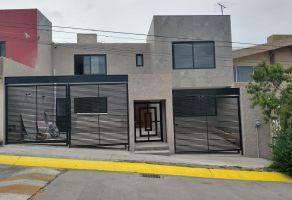 Foto de casa en venta en Jardines de Satélite, Naucalpan de Juárez, México, 20630132,  no 01