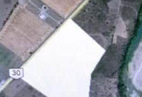 Foto de terreno habitacional en venta en Ciudad Allende, Allende, Nuevo León, 16841961,  no 01