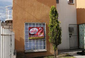 Foto de casa en venta en Paseos de San Juan, Zumpango, México, 16054263,  no 01