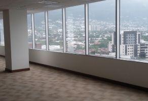 Foto de oficina en renta en Valle Del Campestre, San Pedro Garza García, Nuevo León, 20341385,  no 01