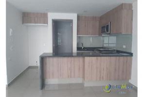 Foto de departamento en renta en Escandón I Sección, Miguel Hidalgo, DF / CDMX, 14702008,  no 01