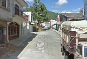 Foto de casa en venta en 7 de Mayo, Uruapan, Michoacán de Ocampo, 17555007,  no 01