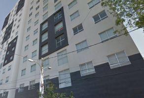 Foto de departamento en renta en Industrial San Antonio, Azcapotzalco, DF / CDMX, 5722793,  no 01