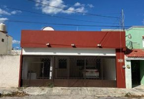 Foto de casa en venta en Loma Bonita Xcumpich, Mérida, Yucatán, 20491670,  no 01