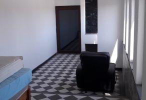 Foto de casa en venta en Los Nicolases, Guanajuato, Guanajuato, 19503777,  no 01
