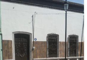 Foto de casa en renta en Centro, León, Guanajuato, 16989372,  no 01