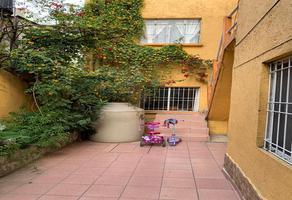 Foto de casa en venta en 54b 5414 , bondojito, gustavo a. madero, df / cdmx, 16788009 No. 02