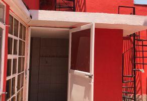 Foto de casa en venta en San Juan de Aragón IV Sección, Gustavo A. Madero, Distrito Federal, 5370395,  no 01