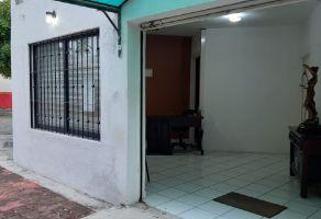 Foto de local en venta en Placetas Estadio, Colima, Colima, 19164844,  no 01