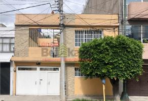 Foto de casa en venta en Villa de Aragón, Gustavo A. Madero, DF / CDMX, 21065200,  no 01