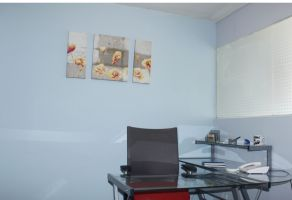 Foto de oficina en renta en Cervecera Modelo, Naucalpan de Juárez, México, 20893196,  no 01