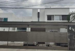 Foto de casa en venta en San Francisco Juriquilla, Querétaro, Querétaro, 15941770,  no 01