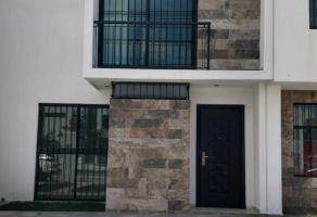 Foto de casa en renta en Santa Barbara, San Luis Potosí, San Luis Potosí, 14430181,  no 01