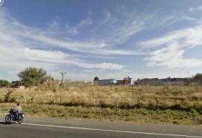 Foto de terreno industrial en venta en Ixtlahuacan de los Membrillos, Ixtlahuacán de los Membrillos, Jalisco, 5576952,  no 01