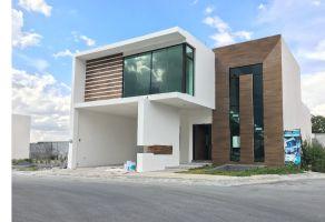 Foto de casa en venta en 10 de Octubre, Saltillo, Coahuila de Zaragoza, 7282909,  no 01