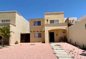 Foto de casa en renta en Cabo San Lucas Centro, Los Cabos, Baja California Sur, 17091971,  no 01