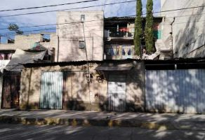 Foto de casa en venta en Capulín Ampliación, Atizapán de Zaragoza, México, 19979735,  no 01