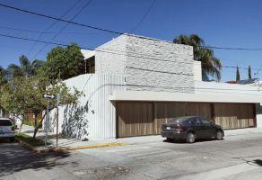 Foto de casa en venta en Jardines de La Asunción, Aguascalientes, Aguascalientes, 19275632,  no 01