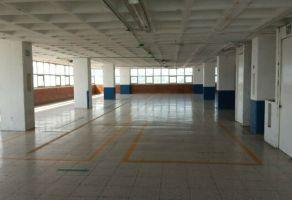 Foto de edificio en renta en Industrial Alce Blanco, Naucalpan de Juárez, México, 15829478,  no 01