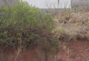Foto de terreno habitacional en venta en Milenio III Fase A, Querétaro, Querétaro, 15149122,  no 01