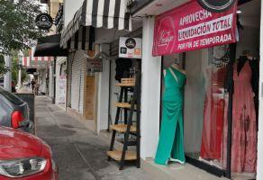 Foto de local en venta en San Lucas Tepetlacalco, Tlalnepantla de Baz, México, 21013021,  no 01