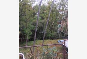 Foto de terreno habitacional en venta en 55 55, olivar de los padres, álvaro obregón, df / cdmx, 0 No. 01