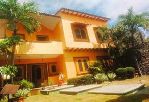 Foto de casa en venta en 55 65, miami, carmen, campeche, 17247898 No. 01