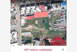 Foto de terreno habitacional en renta en 55 entre 40 1, caleta, carmen, campeche, 15406704 No. 01