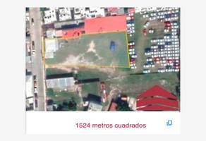 Foto de terreno habitacional en renta en 55 entre 40 1, caleta, carmen, campeche, 15406708 No. 01