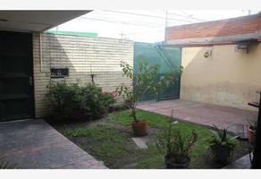 Foto de casa en venta en 55 poniente 1309, prados agua azul, puebla, puebla, 17160488 No. 01