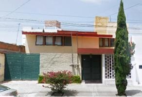 Foto de casa en venta en 55 poniente 1309, prados agua azul, puebla, puebla, 18164082 No. 01