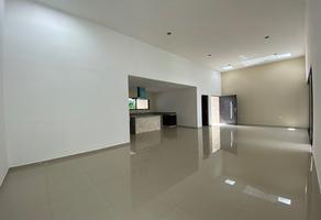 Foto de casa en venta en 55 , real montejo, mérida, yucatán, 0 No. 03