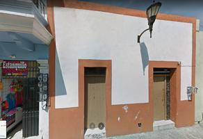 Foto de casa en venta en 55 , san francisco de campeche  centro., campeche, campeche, 0 No. 01