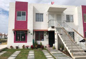 Foto de departamento en venta en San José el Alto, Querétaro, Querétaro, 18010238,  no 01