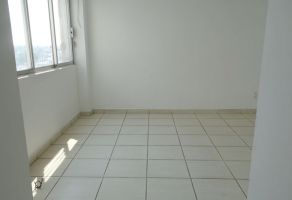 Foto de departamento en renta en Lindavista Norte, Gustavo A. Madero, Distrito Federal, 5230624,  no 01