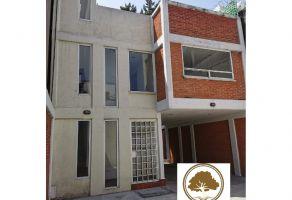 Foto de casa en renta en Avante, Coyoacán, DF / CDMX, 21086872,  no 01