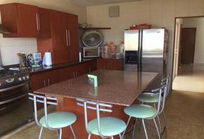 Foto de casa en venta en 552 996, hicacal, boca del río, veracruz de ignacio de la llave, 14895412 No. 01