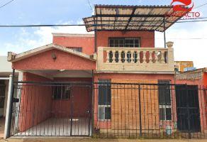 Foto de casa en venta en Brisas del Real I, Chihuahua, Chihuahua, 20450190,  no 01