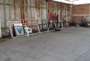 Foto de bodega en renta en Estrella, Querétaro, Querétaro, 21900651,  no 01