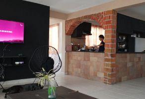 Foto de departamento en renta en Nextengo, Azcapotzalco, DF / CDMX, 17191158,  no 01