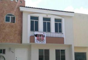 Foto de casa en venta en Nueva Galicia Residencial, Tlajomulco de Zúñiga, Jalisco, 7142723,  no 01