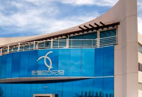 Foto de oficina en renta en Centro Sur, Querétaro, Querétaro, 14848975,  no 01