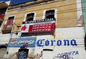 Foto de casa en venta en Antonio del Castillo, Pachuca de Soto, Hidalgo, 7259605,  no 01