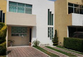 Foto de casa en condominio en venta en Cuautlancingo, Cuautlancingo, Puebla, 20116280,  no 01