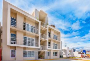 Foto de departamento en venta en Maurilio Magallón, Tijuana, Baja California, 17794276,  no 01