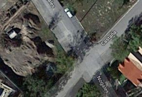 Foto de terreno habitacional en venta en Campestre Capellanía, Saltillo, Coahuila de Zaragoza, 9267189,  no 01