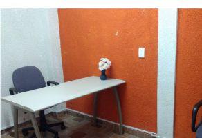 Foto de oficina en renta en Las Américas, Naucalpan de Juárez, México, 19856554,  no 01