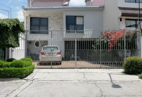 Foto de casa en venta en Jardines de la Florida, Naucalpan de Juárez, México, 21572848,  no 01